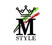 M-Style official Store