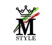 M-Style